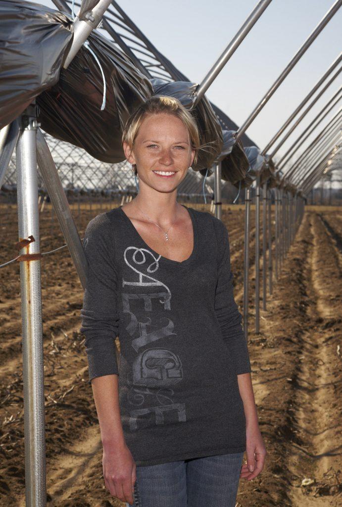 Rachel Lincoln Portrait Photography   Nightingale Farms Lifestyle Photo