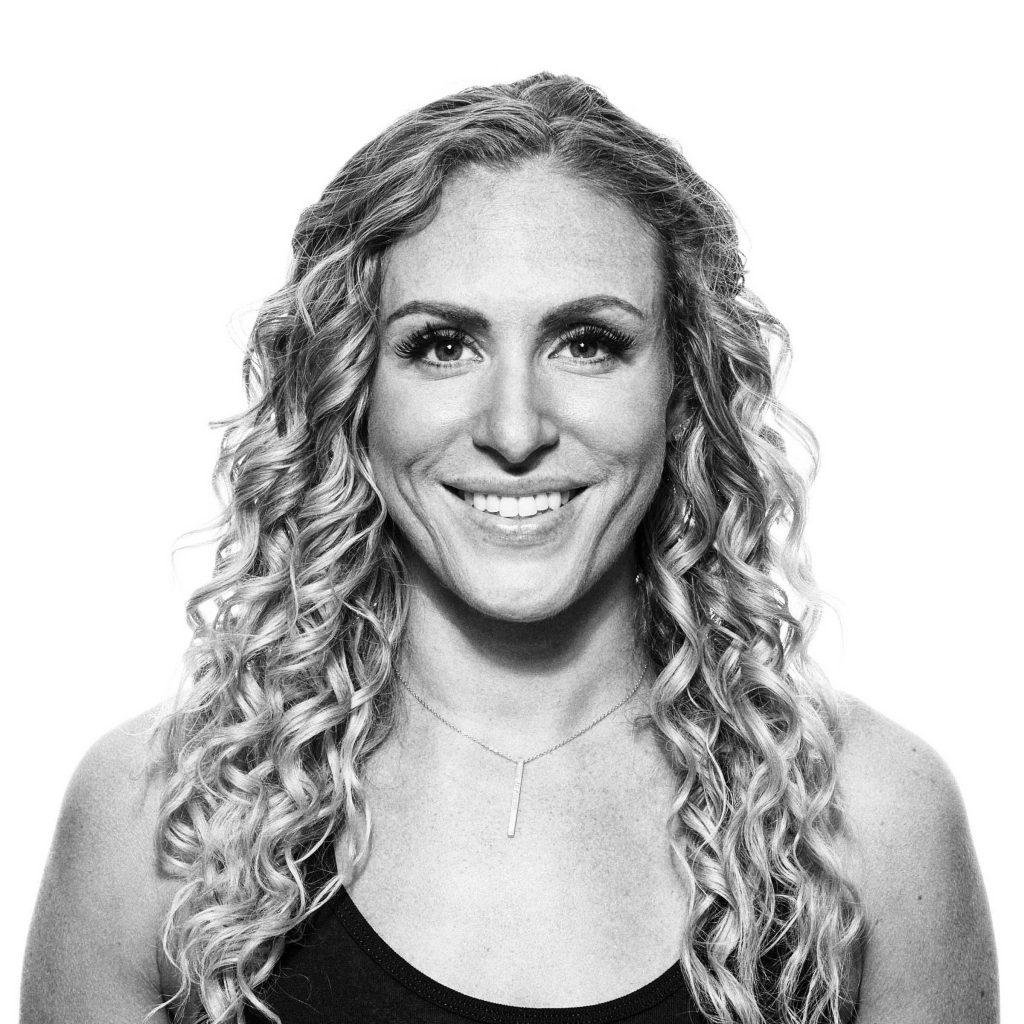 Rachel Lincoln Portrait Photography   Jennifer Martins Rowing Canada