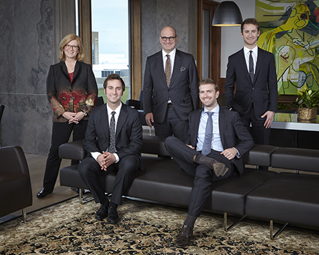 Group Corporate, photograph, photography, on location